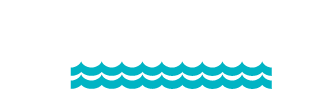 Carlsbad Village Pharmacy Sticky Logo